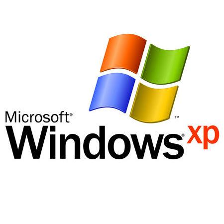Bild zur Anleitung: Installation von WIN XP