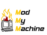ModMyMachine